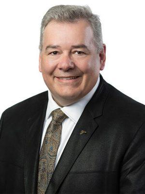 David C. Blom