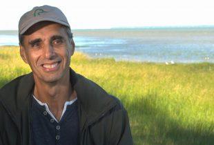 Bernard Filion: Une légende de la conservation